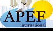 Apef-internationnal